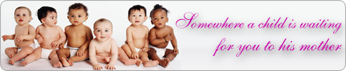Surrogacy in India for Belgium